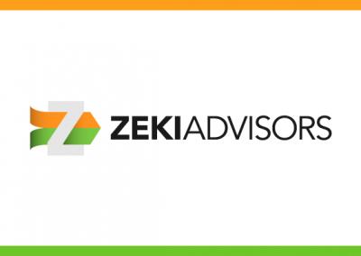 ZEKI Advisors